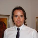 Nicola Catenaro