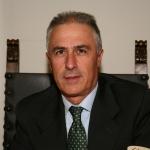 Sergio Quirino Valente