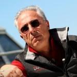 Sergio Quirino Valente e la passione per la vela