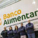 I volontari del Banco Alimentare, vent'anni di passione al servizio dei più deboli